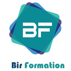 BIR Formation